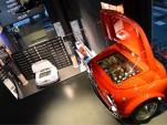 Fiat SMEG 500