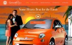 Is Buying A Fiat 500e Electric Car 'Environmentally Sexy'?