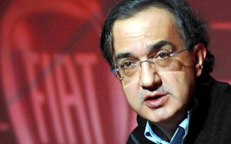 Sergio Marchionne's Magnificent Obsession With GM: How Does It End?