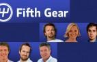 U.K.'s Fifth Gear Canceled