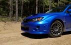 Next-Gen Subaru WRX To Get 270 HP Turbo BRZ Engine?
