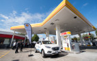 British Columbia opens first hydrogen filling station in Canada