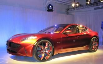 Fisker Atlantic Delayed, Volvo C30 Discontinued, Tata Nano In The U.S.: Today's Car News