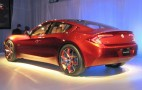 Fisker Atlantic Plug-in Sedan Delayed Until At Least Late 2014