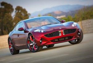 Fisker To Establish New Technology Center In Midwest U.S.