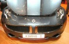 Fisker To Use BMW Engines In Midsize 'Nina' Plug-In Hybrid