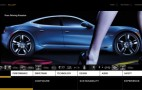Build Your Own Fisker Karma With New Online Configurator