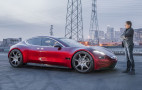 Fisker EMotion: what we learned about 400-mile electric car at CES