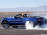 ford 2010 mustang unleashed 004