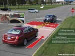 ford advanced collision avoidance tech 006