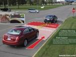 ford advanced collision avoidance tech 006