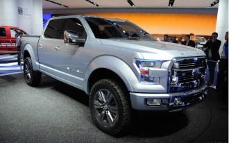 Brand Loyalty Ranks, New Kia Flagship, Ford Atlas: Car News Headlines