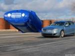 ford balloon crash test 002