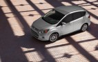 2013 Ford C-Max Hybrid: 47 MPG City, 44 MPG Highway, $26K Price
