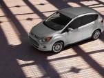 2011 Detroit Auto Show: Ford C-Max Hybrid & Energi Plug-In Concepts