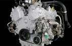 Ford reveals full details for EcoBoost engine, confirms launch in Lincoln MKS, MKT, and Ford Flex models