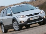 ford focus x road 002