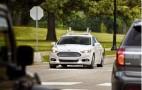 Regulators take major step towards implementation of autonomous cars