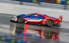 Ford GT documentary parts four and five: The racers and Le Mans