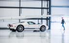 Tesla Roadster acceleration, Ford GT auction, Ariel Nomad: Car News Headlines