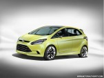 ford iosis max concept 015