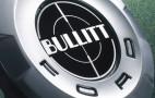 New Bullitt Ford Mustang confirmed in latest leaked shots