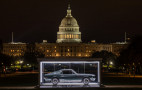 Go see the original Bullitt Mustang in D.C.