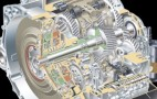 Ford launching dual-clutch transmission in U.S. in 2010