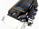 Ford Racing Intake Manifold