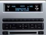 Ford SYNC TDI