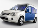 ford transit connect family one concept 013