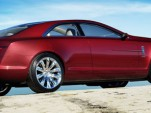 Ford TwinForce to debut in 2009 Lincoln MKS