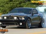 2010 Foose Mustang