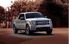 Smaller-More-Efficient Engines II: Ford EcoBoost Effort Expands