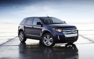 Honda, Ford Lead In Customer Retention; Kia Most Improved
