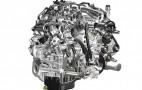 Ford releases power figures for next-generation EcoBoost 3.5-liter V-6
