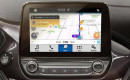 Waze now supports infotainment screen operation in Fords