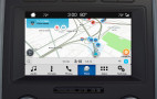 Ford rolls out Waze infotainment connectivity for iPhone users