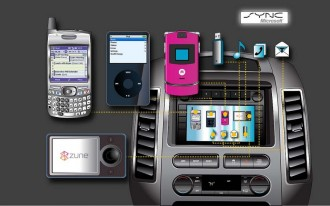 Bluetooth Pairing: Getting Better, Still Sometimes Maddening