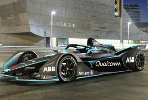 Tesla Model 3 Performance rating, Formula E season end, and solar investments tumble: Today's Car News