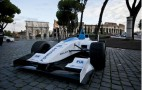 New Video Ponders Whether Formula E Is The Future Of Motorsports