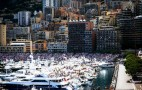 2016 Formula One Monaco Grand Prix preview