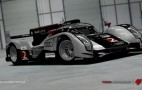Forza 4 Offers Current And Classic ALMS Racers: Video