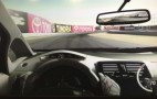 Want To Race An Electric Car or Hybrid? Now You Can, With Forza Motorsport 4