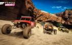 'Forza Horizon 3' heads to Australia