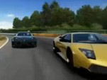 Forza Motorsport 4 preview