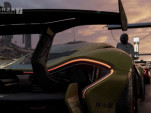 Forza Motorsport 7 launch trailer