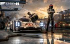 """""""Forza Motorsport 7"""" might be the prettiest racing game ever"""