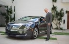 2014 Cadillac ELR Ad: What Does It Say About Who Buys Electric Cars? (Video)