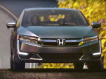 Can Honda break through buyer confusion about plug-in hybrids?